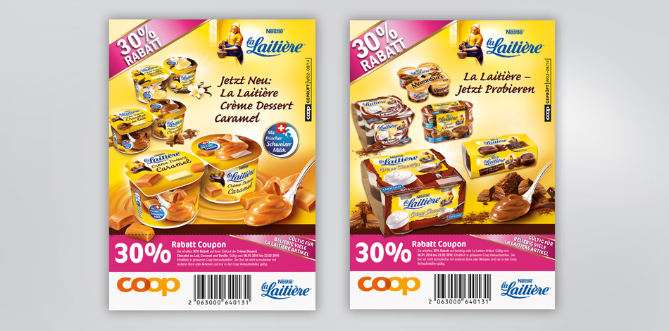 brand promotion of nestle Marketing mix of nestle analyses the brand/company which covers 4ps (product, price, place, promotion) nestle marketing mix explains the business & marketing strategies of the brand.